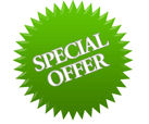 Storage Cornwall Special Offer